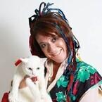 LiLiCo、役者業を断っていた理由とは? 『猫侍2』出演秘話語る「