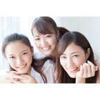 中国で話題の「アイドル」ランキング! 地元SNH48は? AKB48の1位は指原莉乃?