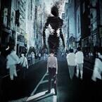 『亜人』来年1月TVアニメ化&Netflix配信、劇場版をより深く緻密に表現