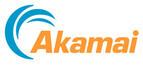 Akamai、DD4BCグループからのDDoS攻撃と対策に関する調査結果を発表