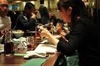 愛知県名古屋市で、ラーメン好き限定の婚活イベント「ラーメン婚活」開催