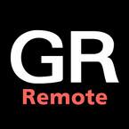 リコー、「GR II」向けWebアプリ「GR Remote」の最新版