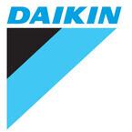 ダイキン工業、HFC-32単独冷媒に関する93件の特許を全世界に無償開放