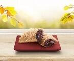 マクドナルド、秋にほっと一息つける「あんこパイ」を今年も発売