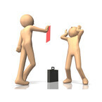 知らないと損をする「お金と法律」の話 (15) 急なリストラ、従わなければならない? 検討されている「金銭解雇制度」とは?