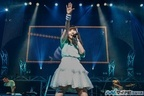 声優・内田彩、2nd LIVEチケットがSOLD OUT! 急遽11月23日に追加公演決定