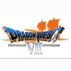スマホ版『ドラクエ7』9/17配信、3DS版をベースにランダムエンカウント採用