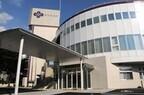 山梨県甲州市、マイナンバー制度を扱う端末に顔認証システムを導入