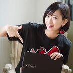 G-Tune、「尻職人」倉持由香さん撮影会を東京ゲームショウで開催