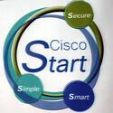シスコ、中小企業向け新ブランド「Cisco Start」- 100名以下がターゲット
