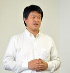イノーバ、コンテンツマーケ特化の「Cloud CMO」を中小向けMAへ刷新