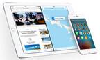 Apple、マルチタスク対応など大幅な機能追加を行った「iOS 9」の提供を開始