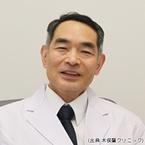 「キスで皮膚アレルギーが低減」 - 大阪府の医師がイグ・ノーベル賞受賞!