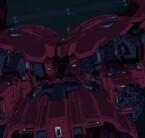 『機動戦士ガンダムUC ep.7』新MAネオ・ジオング&場面カット、前夜祭情報など公開