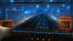 ジョー・ペリーも夢じゃない!? 噂のギター上達ソフト「ロックスミス 2014」を試す