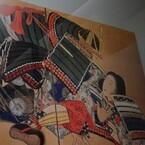 東京都・目白台で日本初の「春画展」- 北斎・歌麿らが手がけた有名作品も