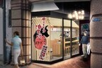東京都新宿区、ラーメン新業態「ローストビーフ油そば ビースト」オープン