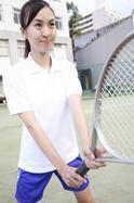 シャラポワは3位! 女性がダイエットを学びたい女性テニスプレイヤーは?