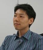 この人に聞きたい! 辻伸弘のセキュリティサイドライト (1) 脆弱性診断に必要なモノは