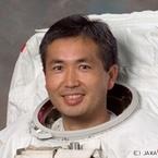 若田宇宙飛行士のISS第39次コマンダー就任日が3月9日に決定 - JAXA