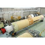 世界に追いつけるか 「高度化」H-IIAロケット、ここに誕生す (4) これからがH-IIAと日本の商業打ち上げのはじまり(後編)