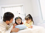 子どもの「自立」にも影響する? 「子どもと一緒に寝る」のはいつまで?