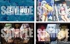コスパ、『劇場版 蒼き鋼のアルペジオ』新グッズ登場! キャンペーンも注目