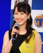 元SKE48の松井玲奈、結婚願望は「全くないです(笑)」とあっさり