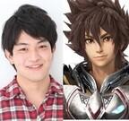 『聖闘士星矢 LEGEND of SANCTUARY』青銅5人のキャスト発表、星矢は20歳の石川界人