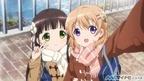TVアニメ『ご注文はうさぎですか??』、放送直前! キャストコメントを紹介