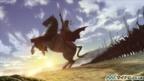 『アルスラーン戦記』、新作TVアニメの制作が決定! 2016年放送予定