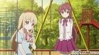 TVアニメ『ゆるゆり さん☆ハイ!』、第2話のあらすじと先行場面カット紹介