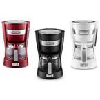 デロンギ、ドリップ専用コーヒーメーカーに新色追加
