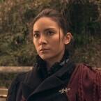 秋元才加、主演映画『媚空』で主題歌挑戦「歌詞のメッセージ受け取って」