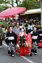 東京都・三軒茶屋で山口県のふぐ鍋、粒うに、地酒が楽しめる物産展を開催