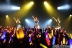山崎・田所・Machicoが「Maria Trap」や「Super Lover」をカバー! 「THE IDOLM@STER LIVE THE@TER DREAMERS Dreaming 01」発売記念イベント