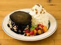 Eggs'n Things銀座店がオープン1周年で、Anniversaryパンケーキを発売