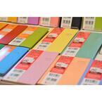 手帳大賞、最優秀企画賞は「5W1Hが書き込める手帳」と「時間軸・メモ一体型手帳」