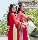 男性が女性に着てほしい「アジアの民族衣装」1位は? - 2位チャイナ服