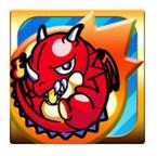 モンスト、世界のゲームアプリ収益ランキングで1位に - 米App Annie