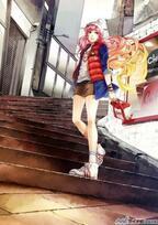 テレビ東京系アニメ夢のコラボイベント『アニメJAM2015』、追加出演者発表