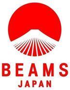 東京都・新宿のビームス路面店が一新--