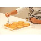 ミスドキッチンでドーナツの手づくり体験も! 「ダスキンミュージアム」誕生