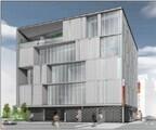 西日本シティ銀行、熊本支店を熊本営業部に昇格--証券などワンストップ対応