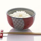 間違った「炭水化物抜きダイエット」は口臭や体臭の原因になる!?