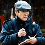 インタビューやロケ地巡りで高倉健さんの人生に迫る特番が放送