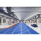 成田空港第3ターミナルがグッドデザイン賞「新しい空間の質を持った空港」