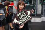 今年もレノボが渋谷のハロウィンを「もっと楽しく」盛り上げた - 「Lenovo Presents SHIBUYA HALLOWEEN