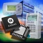 オン・セミコンダクター、無線ポートフォリオをサブGHz帯RFデバイスへ拡張