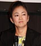 中島知子、ゆうばり映画祭に初登場「気づいたら脱いでいた」